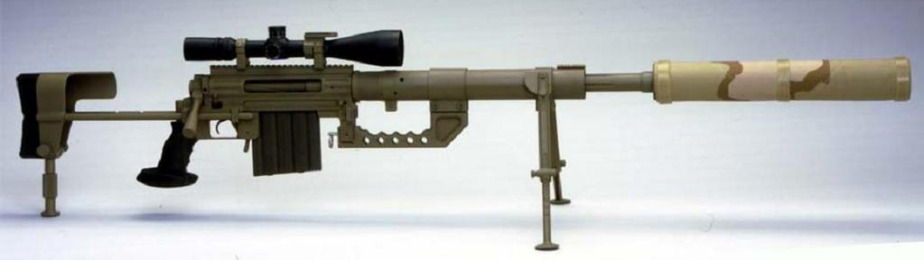 intervention sniper rifle mw2. INTERVENTION SNIPER RIFLE COD